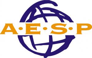 Производители <strong>СКС</strong> - AESP signamax