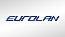 Производители <strong>СКС</strong> - Eurolan