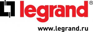 Производители <strong>СКС</strong> - Legrand