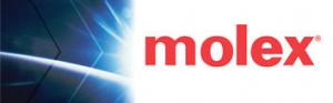 Производители <strong>СКС</strong> - Molex