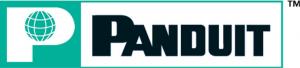 Производители <strong>СКС</strong> - Panduit