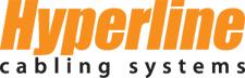 Производители <strong>СКС</strong> - Hyperline